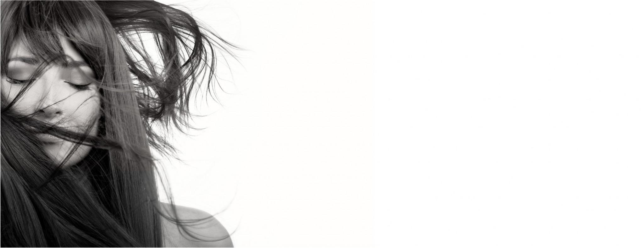 BeautyLab-Hair-Care-Category-Banner.jpg
